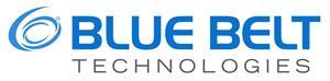 Blue Belt Technologies