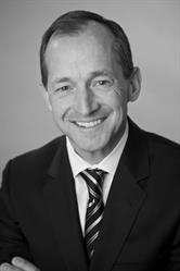 Robert Baumgartner, Executive Chairman of the Board