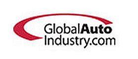 GlobalAutoIndustry.com