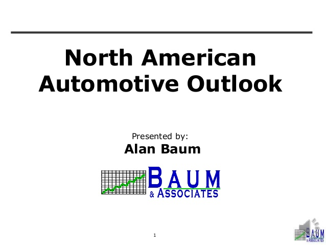 outlook for the automotive industry essay Essay: automotive industry the automotive industry is made up of companies and organizations involved in the design, development, manufacturing, marketing, and selling of passenger cars major companies include fiat, ford, gm, honda, toyota, and volkswagen.