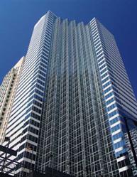 Chicago Executive Suites - Premier Business Centers