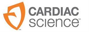 Cardiac Science Corporation