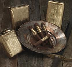 Immortal Cigars
