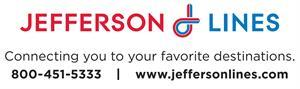 Jefferson Lines