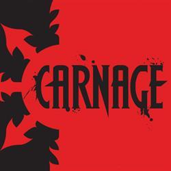 Carnage Cigars