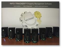 INFO-Tracker-Super-User-2015-Awards
