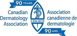 2015-2016 marks 90 years for the Canadian Dermatology Association