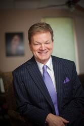 Dr. Michael J. Morgan
