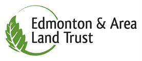 Edmonton & Area Land Trust