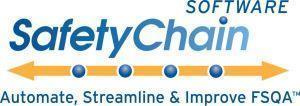 SafetyChain Software - Food Safety & Quality Solutions