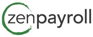 ZenPayroll, Inc.