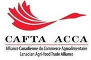 Alliance Canadienne du Commerce Agroalimentaire