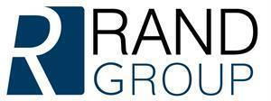 Rand Group
