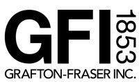 Grafton Fraser Inc.