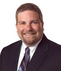 Strauss Troy Attorney Kenneth H. Kinder II