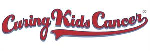 Curing Kids Cancer logo