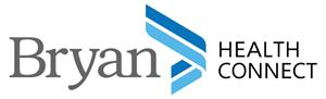 Bryan Health Connect