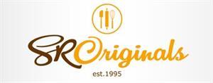 SROriginals Logo