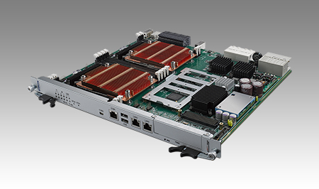 global atca cpu blades market The analysts forecast the global atca cpu blades market to grow at a cagr of 151 percent over the period 2012-2016 one of the key factors contributing to this market growth is the rapidly.