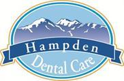 Lakewood Colorado Cosmetic Dentistry