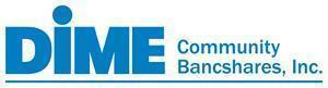 Dime Community Bancshares, Inc.