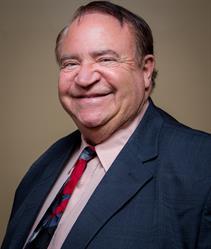 Dr. Ben Mandel