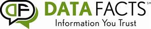 Data Facts, Inc. Logo