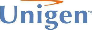 Unigen Corporation