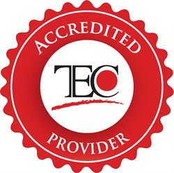 Godlan, Infor CloudSuite Industrial (SyteLine) ERP Specialist, Achieves Full Accreditation from TEC