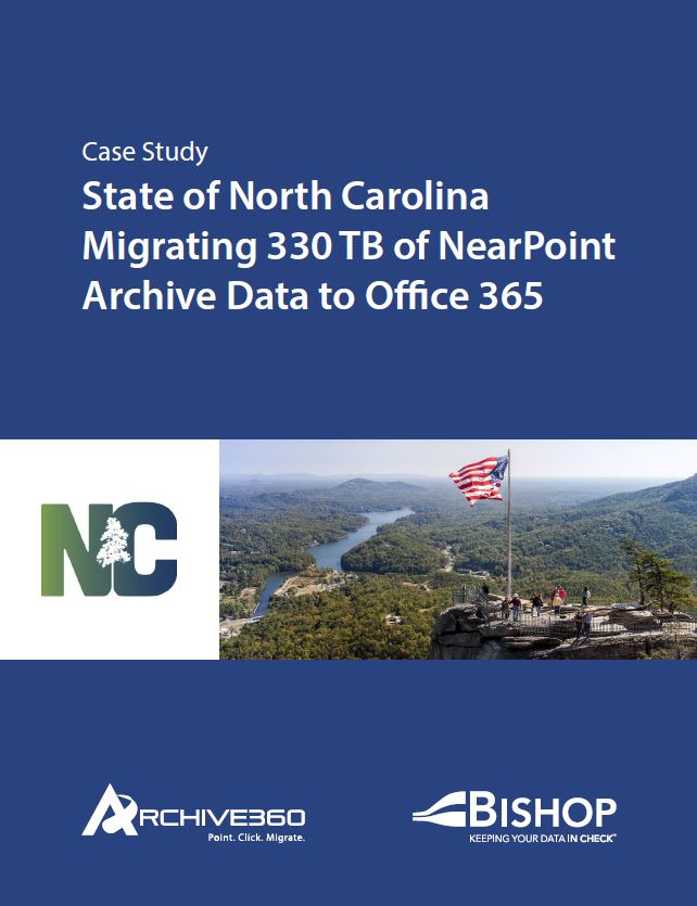 the state of north carolina essay How to apply the office of office of undergraduate admissions north carolina a&t state university bc webb hall | lower level 1601 east market st greensboro, n.