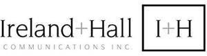 Ireland + Hall Communications Inc.