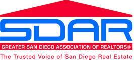 Greater San Diego Association of REALTORS(R)