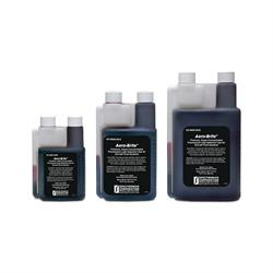 AD-8609 Aero-Brite Universal Fluorescent Leak Detection Dye