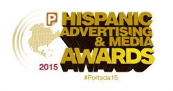 2015 Hispanic Advertising and Media Awards