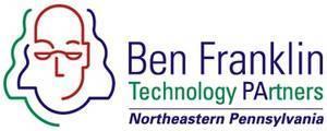 Ben Franklin Technology Partners of Northeastern Pennsylvania