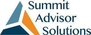 Summit Advisor Solutions