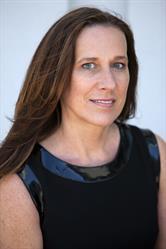 Jill Reber