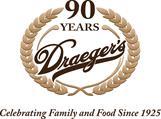 Draeger's Supermarkets, Inc.