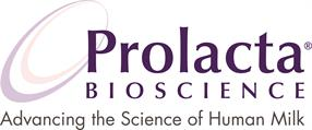 Prolacta Bioscience, Inc.