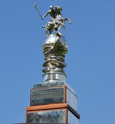 Polo's Perry Cup