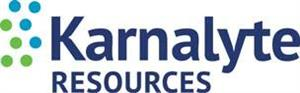 Karnalyte Resources Inc.