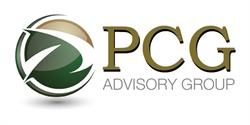Staffing 360 Solutions Engages PCG Advisory Group to Support Investor Awareness Initiatives