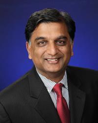 Anuj Jain