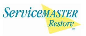 ServiceMaster Global Holdings, Inc.