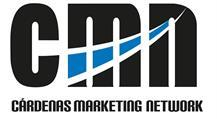 CMN, Inc.