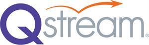 Qstream Mobile Sales Enablement & Analytics