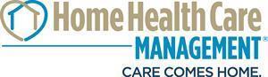 Home Health Care Management logo
