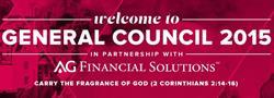 Assemblies of God General Council