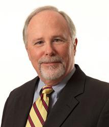 Strauss Troy Attorney Dan Demmerle Named To 2016 Best Lawyers In America