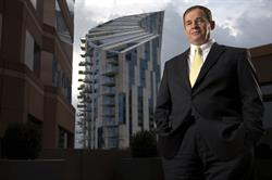 Strauss Troy Attorney Martin C. Butler Selected as Lawyer-of-the-Year Real Estate Greater Cincinnati